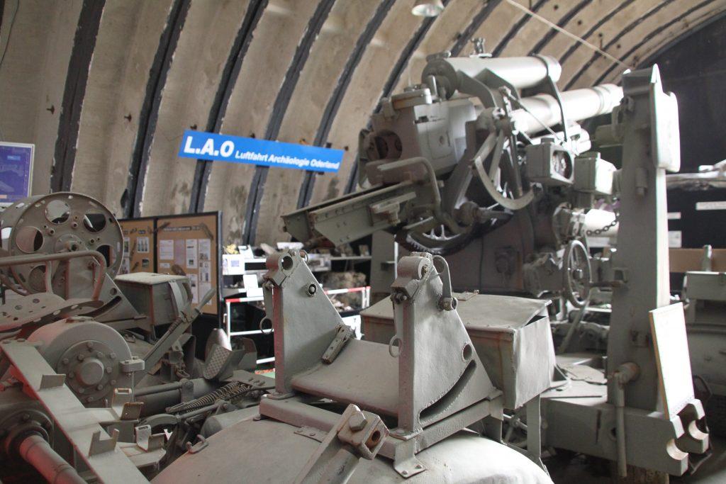 88cm Flack 183637