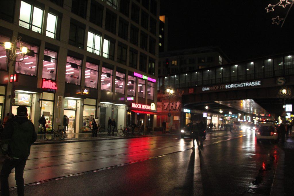 berlin-friedrichstrasse-100