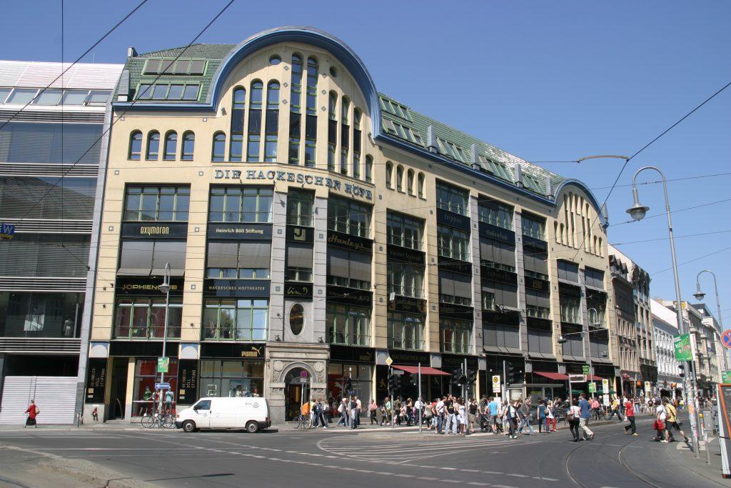 berlin-hackesche-hoefe
