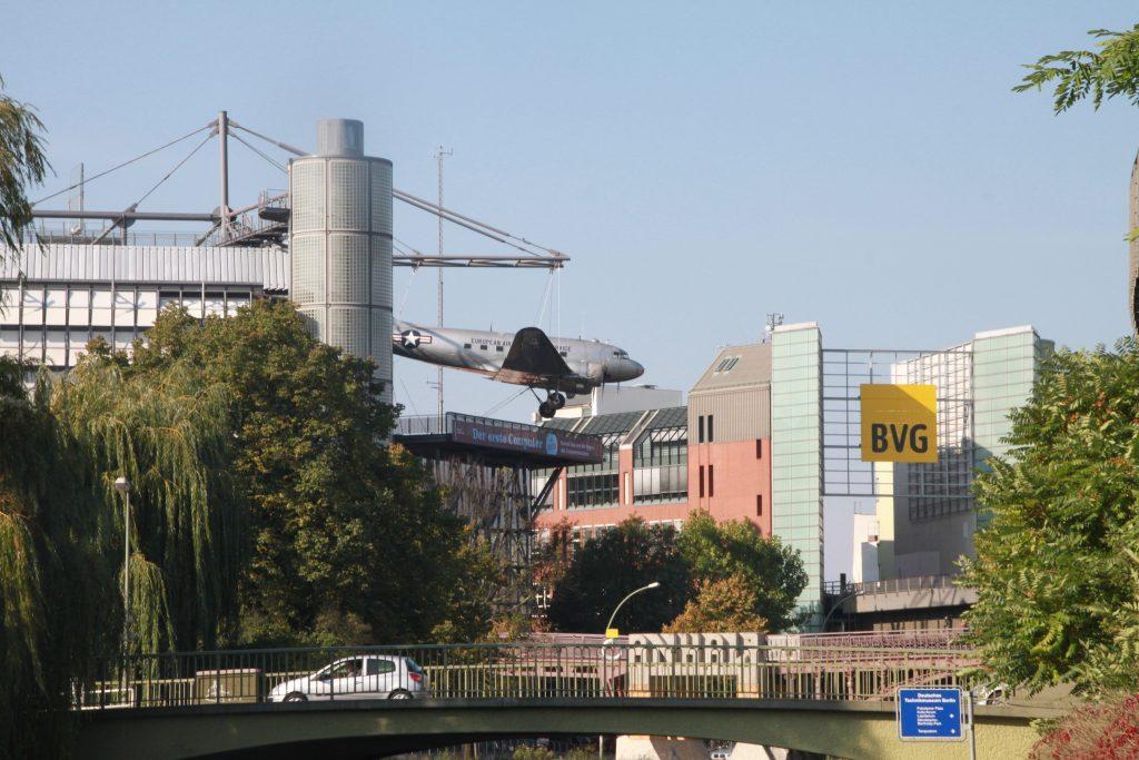 berlin-museum-fuer-technik