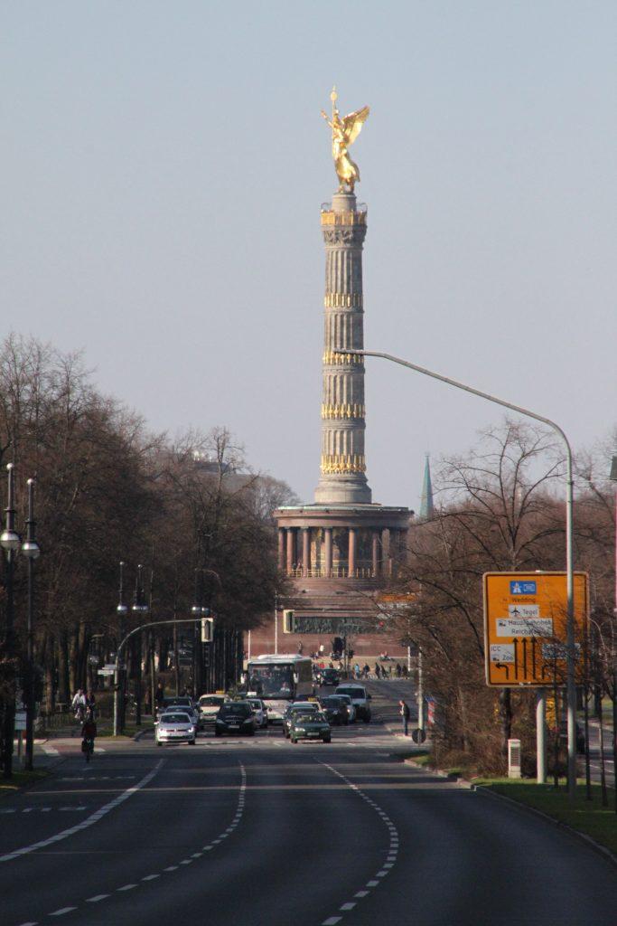berlin-siegessaeule