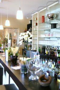 Bar Foto: © Günter Meißner MEDIENINFO-BERLIN