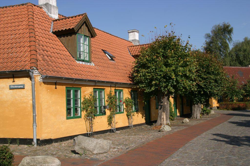 Museum Kupfermühle Foto: © Günter Meißner MEDIENINFO-BERLIN