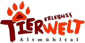 tierwelt-logo-300x152