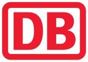 177px-deutsche_bahn_ag-logo