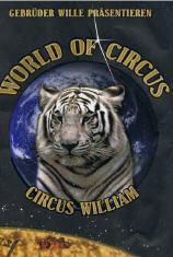 circuswille_158
