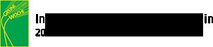 igw_layout_images_logo_content-de